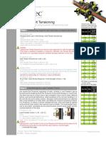 tips_on_tensioning_2006.pdf