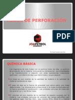 fluidosdeperforacinii-130206150310-phpapp01.ppsx