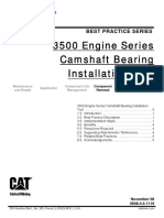 BP Publication_3500 Series Cam Bearing Installation Tool v4