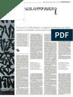 Folha de S.Paulo - Ilustríssima, p. 7