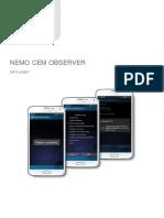 Ds Nemo CEM Observer 1.0