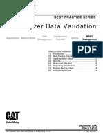 BP Publication_Analyzer Data Validation