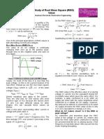 8_RMS.pdf