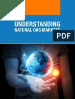 Understanding Natural Gas Markets Primer High