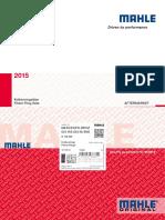 MAHLE Original Piston ring sets 2015.pdf