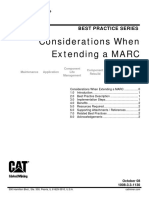 BP Publication_Considerations When Extending a MARC