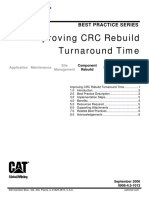 BP Publication_CRC Component Turnaround.pdf