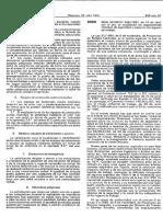 Real Decreto 486-1997  -  Condiciones locales de trabajo.pdf