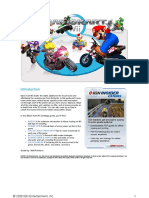 Mario Kart - Wii.pdf
