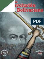 9-LA-REVOLUCIÓN-BOLIVARIANA.pdf