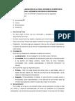 GUÍA PARA LA ELABORACIÓN DE LA TESIS.doc