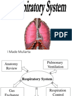 3. Fisiologi PDF