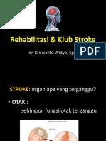 Rehabilitasi-Pasca-Stroke.pdf