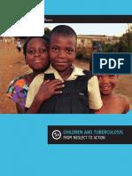 Children and TB Update - English (4)