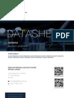6av3627-1jk00-0ax0 Siemens Manual Datasheet (1)