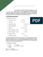 Analisis y Diseno Estructural de Un Edif