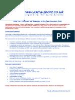 159031078-astra-all (1).pdf