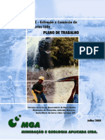 Plano_de_Trabalho_sobre_a_Extracao_de_Areia_no_Reservatorio_de_Barra_Bonita.pdf