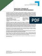 Inspeccion y Pruebas de sistemas contra incendio.pdf