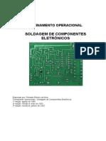 02Manual de Solda Comp Eletrônicos.pdf
