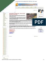 Novi Standard Za Betonski Čelik SRPS en 10080 (METALFER STEEL MILL) - BUILD Magazin