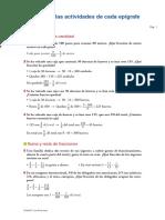 2ºESO-Pagina073-Soluciones a las acti de cada epigrafe03.pdf
