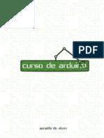 Apostila-rev4 Arduino Básico