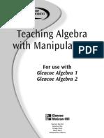 algebra-activities (1).pdf