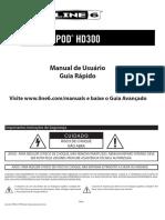 guia_r_pido_pod_hd_300.pdf