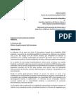 FINALFINALFINALAMICUS[1]