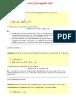 PROBA-binomiale Hypergeo Poisson