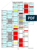 calendrier-2016-2017-ufr-lsh-1
