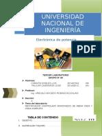 3 laboratorio de potencia.docx