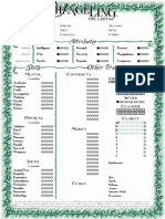Char Sheet - Changeling.pdf