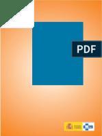 guiaTrastornosLipidicos.pdf