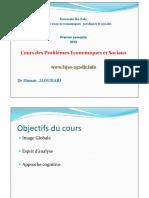 windows-1256__Cours des PES faculté d_économie.pdf