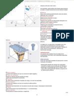 manual-sistemas-electricos-motor-bateria-sistemas-arranque-carga-encendido-llave-contacto-sensores.pdf