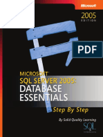 MCTS-certification-Microsoft-SQL-Server-2005-Database-Essentials-Step-by-Step.pdf