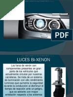 curso-sistema-luces-bi-xenon-estructura-regulacion-automatica-precauciones-esquema-instalacion-diagnostico.pdf