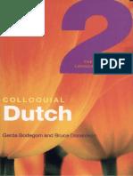 Curso Basico De Neerlandes 1pdf