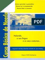 Curso-Basico-de-Neerlandes (1).pdf