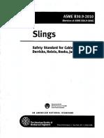 ASME B30.9 Slings.pdf
