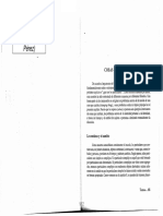 02013014 Aune - Cosas cambiantes.pdf