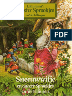 58 Sneeuwwitje.pdf