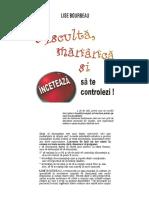 Lise-Bourbeau-Asculta-Mananca-Si-Inceteaza-Sa-Te-Controlezi.doc