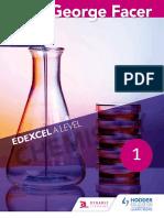 A-Level-Chemistry_Edexcel_FACER__Sample-Chapter.pdf