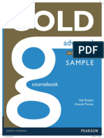 Gold-Advanced-sample-page.pdf