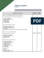 Hist7.pdf