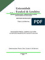 2010 - MARTINS, Fabio Luis.pdf