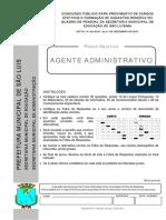 agenteadministrativo.pdf